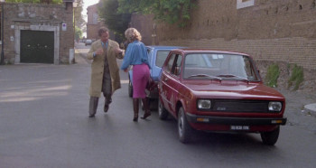 How to Lose a Wife and Find a Lover (1978) download