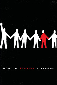 How to Survive a Plague (2012) download