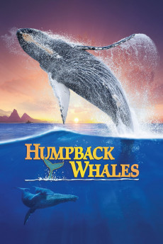 Humpback Whales (2015) download