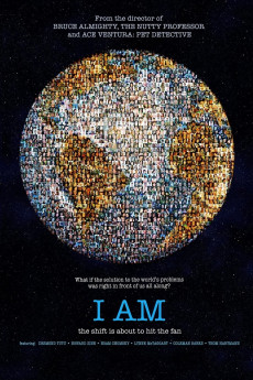 I Am (2010) download