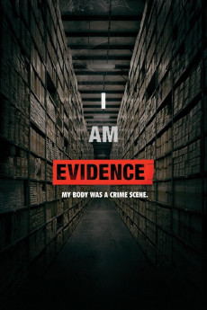 I Am Evidence (2017) download
