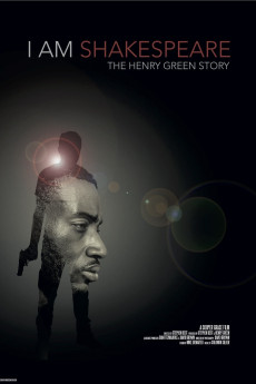 I Am Shakespeare: The Henry Green Story (2017) download