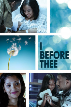 I Before Thee (2018) download
