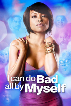 I Can Do Bad All by Myself (2009) download