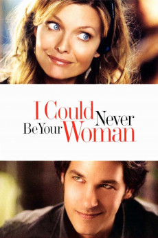 I Could Never Be Your Woman (2007) download