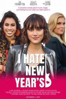 I Hate New Year's (2020) download