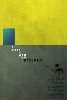I Hate the Man in My Basement (2020) download