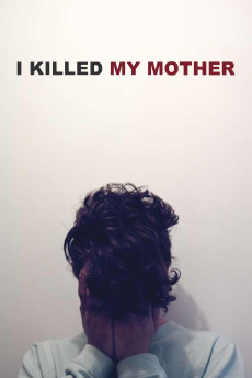 I Killed My Mother (2009) download
