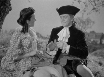 I Married a Witch (1942) download