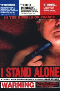 I Stand Alone (1998) download