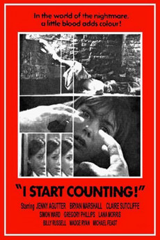 I Start Counting (1969) download