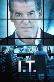 I.T. (2016) download