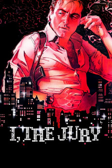 I, the Jury (1982) download