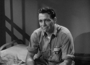 I Wouldn't Be in Your Shoes (1948) download