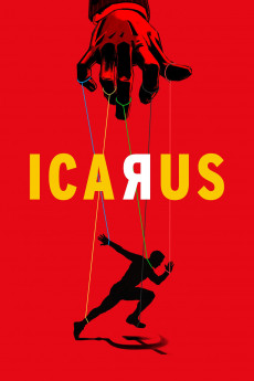 Icarus (2017) download