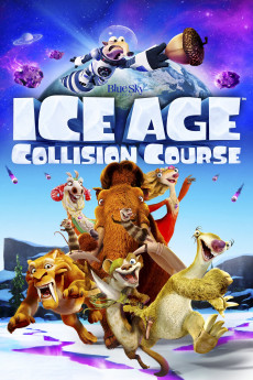Ice Age: Collision Course (2016) download