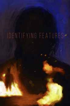 Identifying Features (2020) download