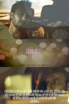 Idled (2018) download