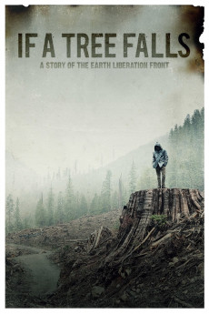If a Tree Falls: A Story of the Earth Liberation Front (2011) download