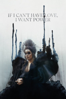 If I Can't Have Love, I Want Power (2021) download