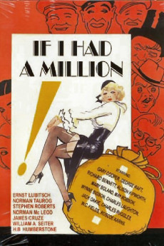 If I Had a Million (1932) download