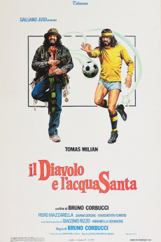 Il diavolo e l'acquasanta (1983) download