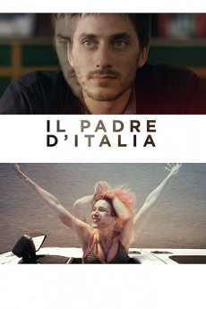 There Is a Light: Il padre d'Italia (2017) download