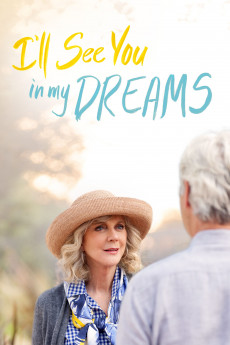 I'll See You in My Dreams (2015) download