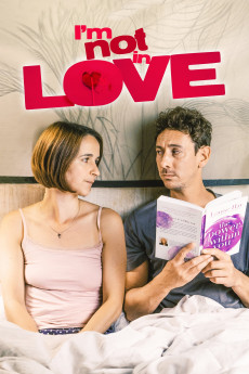 I'm Not in Love (2021) download