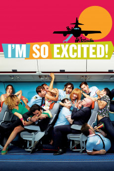 I'm So Excited! (2013) download