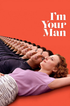 I'm Your Man (2021) download