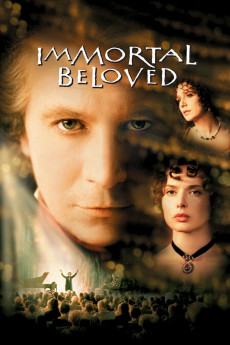 Immortal Beloved (1994) download