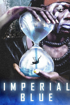 Imperial Blue (2019) download