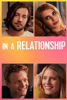 In a Relationship (2018) download