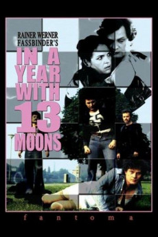 In a Year with 13 Moons (1978) download