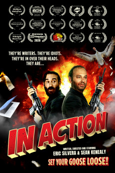 In Action (2020) download