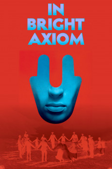 In Bright Axiom (2019) download