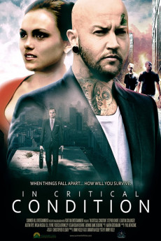 In Critical Condition (2016) download