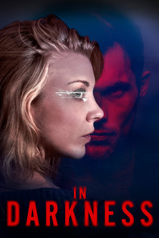 In Darkness (2018) download