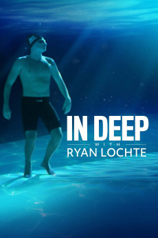 In Deep with Ryan Lochte (2020) download
