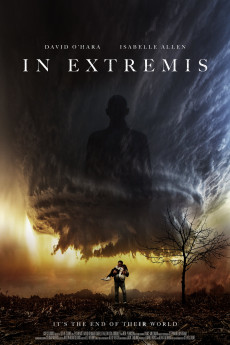 In Extremis (2017) download