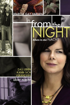 In from the Night (2006) download