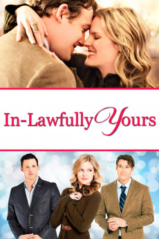 In-Lawfully Yours (2016) download