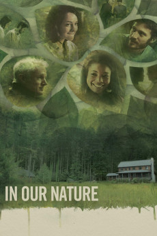 In Our Nature (2012) download