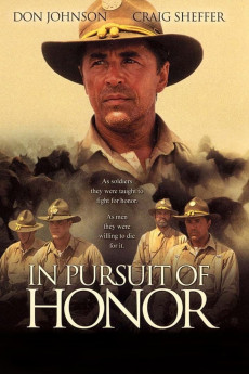 In Pursuit of Honor (1995) download