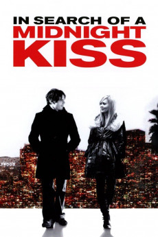 In Search of a Midnight Kiss (2007) download