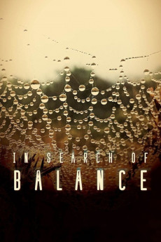 In Search of Balance (2016) download