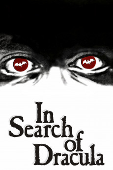 In Search of Dracula (1974) download