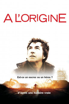 In the Beginning (2009) download