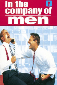 In the Company of Men (1997) download